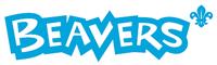 beaver-logo-linear