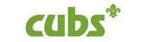 cubs-logo-linear