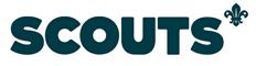 scouts-logo-linear