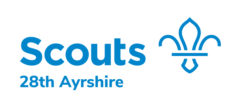 28th Ayrshire (Troon) Scout Group